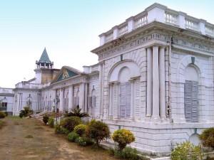 Cossimbazar Palace, Murshidabad