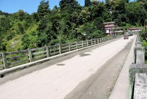 bridge-on-the-Relli-Khola-river-beautiful-picnic-spots-along-the-river