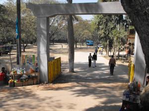 gaadiyara-picnic-spot