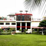 palm-village-1