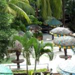 palm-village-2