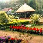 ram-mandir-garden-1