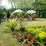 ram-mandir-garden-2