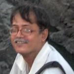 Kalyan Kohan Paul