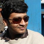 Tarun Pradhan