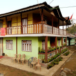 khawas-home-stay-echey-gaon