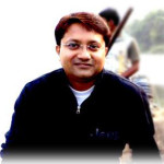 Shantanu DebSingha